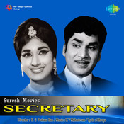 Secretary Songs