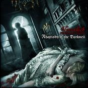 Rhapsody of the Darkness Songs