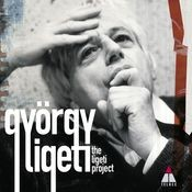 The Ligeti Project Songs