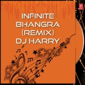 Infinite Bhangra Remix Songs