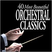 40 Most Beautiful Orchestral Classics Songs