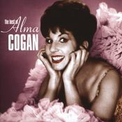 The Best Of Alma Cogan Songs