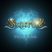 El Carnaval Del Diablo (Live) - Single Songs