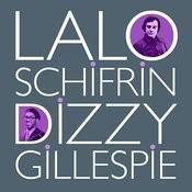 Lalo & Dizzy Songs