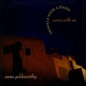 Come With Us: Travels With A Piano Songs