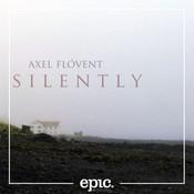 Silently Songs