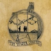 The Wilder Company Songs
