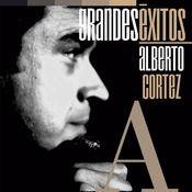 Grandes Éxitos: Alberto Cortez Songs
