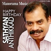 Happy Birthday Sathyan Anthikkad Songs