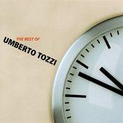 The best of Umberto Tozzi Songs