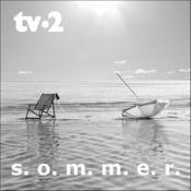 S.O.M.M.E.R. Songs