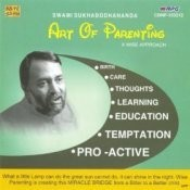 Art Of Parenting - A Wise Approach Songs