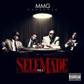MMG Presents: Self Made, Vol. 1 Songs