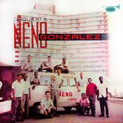 Orquesta Neno González (Remasterizado) Songs