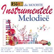 RSG Die Mooiste Instrumentele Melodieë Songs