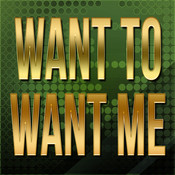Want To Want Me (Originally Performed By Jason Derulo) MP3