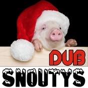 all i want for christmas is you dubstep marimba remix - Dubstep Christmas
