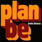 Plan be Songs