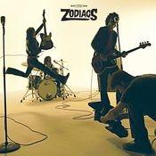 Zodiacs Songs