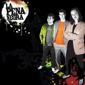 La pena negra Songs