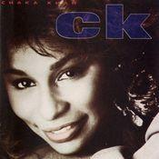C.K. Songs