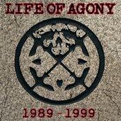 1989-1999 Songs
