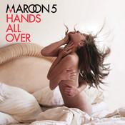 Hands All Over (Revised International Standard version) Songs