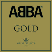 Gold: Greatest Hits - Abba Songs