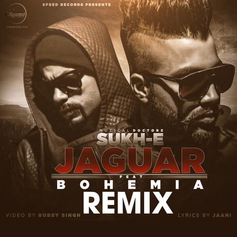 Soul Des Jaguar Laughter Song (Original Mix)