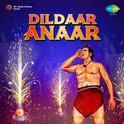 Zindagi Har Kadam Ek Nai Jung Hai Mp3 Song Download Dildaar Anaar Zindagi Har Kadam Ek Nai Jung Hai Song By Lata Mangeshkar On Gaana Com