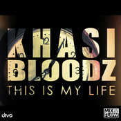 its my life mp3 songs free download 320kbps