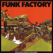 Funk Factory Songs