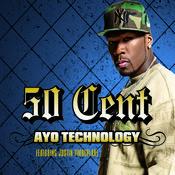 Ayo Technology Songs