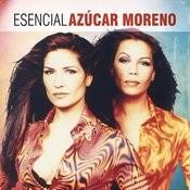 Esencial  Azucar Moreno Songs