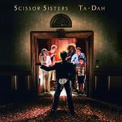 Ta Dah Songs