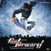 Fast Forward (Original Motion Picture Soundtrack) Songs