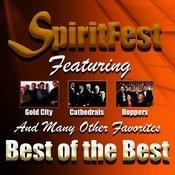 Spiritfest Best Of The Best Songs