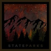 State Parks Songs