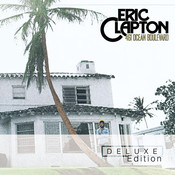 461 Ocean Blvd. (Deluxe Edition) Songs