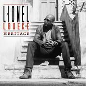 Heritage Songs