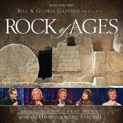 Rock Of Ages Songs