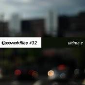Basswerk Files #032 Songs