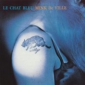 Le Chat Bleu Songs