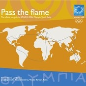 Pass The Flame Songs