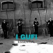 Essential (1997 - Remaster) Songs