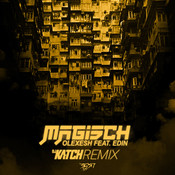 Magisch (DJ Katch Remix) Songs