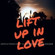 Lift Up In Love Songs