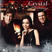 Kiskarácsony, Nagykarácsony Song