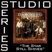 The Star Still Shines [Studio Series Performace Track] Songs