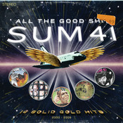 All The Good Sh**. 14 Solid Gold Hits (2000-2008) Songs